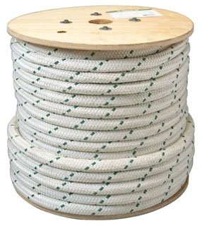 Cable Puller Rope
