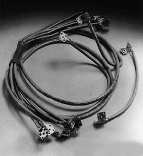 Bonding Harness Kit