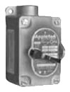 APP EDS110-F2 FACTORY SEALED SWITCH