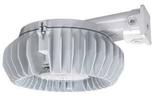 APP MLEDNW173P5BUH1 MM LED 175W 1IN WALL P5 120-277