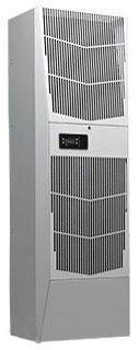 HOFFMN G520816G051 G52 8000 BTU 115V 50/60HZ 1PH