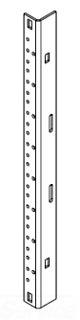HOFFMN PTRA24T PROTEK RA FITS 24 TAP STL PLD 21-INCH X 0-INCH X 0-INCH STEEL 0