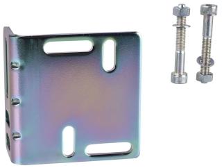 Sensor Mounting Bracket