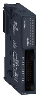 SQD TM3DI16K TM3-16 INPUTS HE10