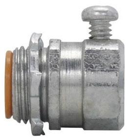 EMT Conduit Connector