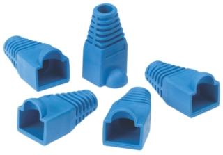 Modular Plug Boot