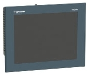 SQD HMIGTO5310 10.4 COLOR TOUCH PANEL VGA-TFT