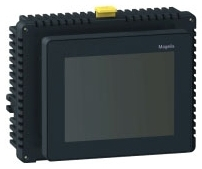 SQD HMISTU655S 3.5-IN TOUCHSCREEN W/ SOFTWARE (PER MANUFACTURER THIS ITEM IS NON-STOCK / NON-RETURNABLE.)