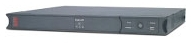 APC SC450RMI1U APC SMART-UPS SC 450VA 230V - 1U RACKMOUNT/TOWER