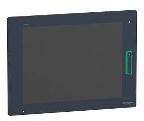 SQD HMIDT732 GTU 15-INCH TOUCH SMART DISPLAY XGA