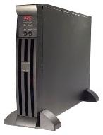 APC SUM3000RMXLI2U APC SMART-UPS XL MODULAR 3000VA 230V RACKMOUNT/TOWER