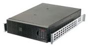 APC SURTD6000RMXLP3U APC SMART-UPS RT 6000VA RM 208V TO 208/120V