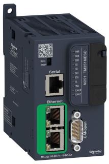 SQD TM251MESC M251-ETHERNET-CAN