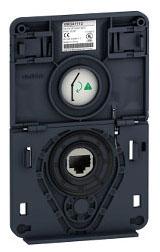 SQD VW3A1112 REMOTE MOUNTING KIT FOR ATV630 KEYPAD