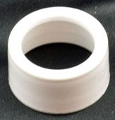 EMT Conduit Bushing