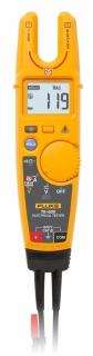 FLUKE T6-600 ELECTRICAL TESTER W/FIELDSENSE(TM), FLAT