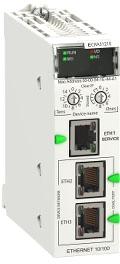 SQD BMECRA31210 RIO DROP E/IP PERF ON ETHERNET