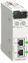 SQD BMXCRA31200 M340 RIO DROP E/IP STD