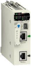 Automation Platform Processor Module