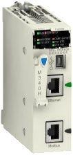 SQD BMXP342020H H CPU340-20 MODBUS ETHERNET