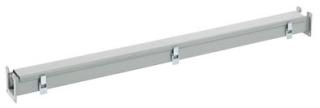 Wireway Straight Section