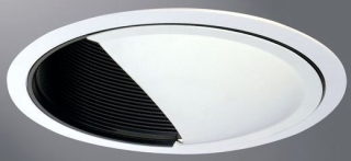 Recessed Downlighting Trim