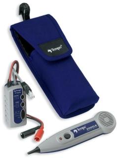 Professional Tone and Probe Kit