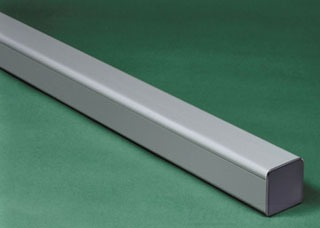 CAR 18113 3X3 TROUGH 1FT LAY-IN