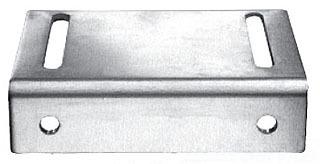 EDW 68 MOUNTING BRACKET