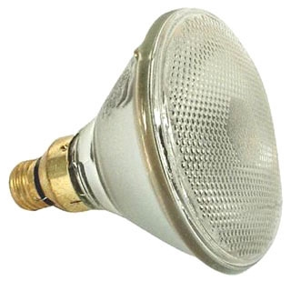 G 150PAR/FL/CVG 120V LAMP PRO# 26370