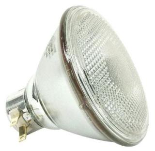 G 150PAR/3SP/MINE-120 INCAND LAMP Pro # 80321