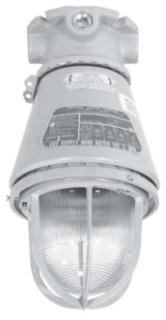 APP AC10502812 LGT FIX F/REMOTE MTG