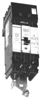 SQD FJA140603 60A 480Y/277V CIRCUIT BREAKER