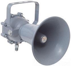 EDW 5545M-AQ AC/CD EXPLPRF SPKR/AMP