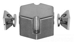EDW 1502-AQN5 24/120V DOOR HOLDER