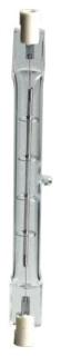 G Q100T3/CL/CD-5PK-120 QTZ LAMP Pro # 22489