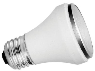 G 60PAR16/H/FL30-120 INCAND LAMP PRO# 41623