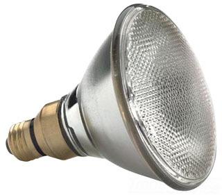 G Q250PAR/FL30-120 QUARTZ LAMP PRO# 23718
