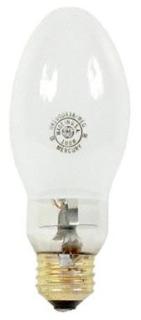 G HR100DX38/MED WH MV LAMP PRO# 17113