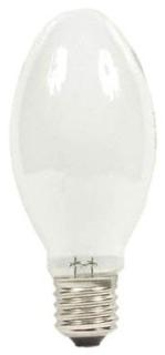 G HR175DX39 WH E28MOG MV LAMP PRO# 24062