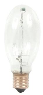 G HR250A37 CLR E28MOG MV LAMP Pro # 24068
