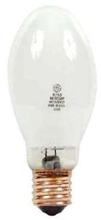 G HR250DX37 WH E28MOG MV LAMP Pro # 32127