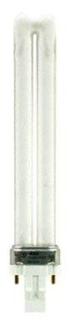 G F13BX/827/ECO LAMP PRO# 97573
