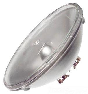 G 120PAR/3FL/MINE-120 INCAND LAMP PRO# 80313