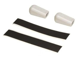 RAYC H912 GEL-FILLED END SEAL KIT (2 EA)