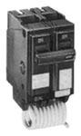 GE THQL21WY20 120/240V-20A CB