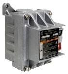 SQD 9001BR204S2 CONTROL STATION