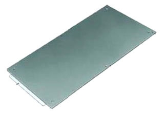 SQD RCP0624 DUCT COVER PLATE