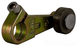 SQD 9007CA7 LIMIT SWITCH LEVER ARM