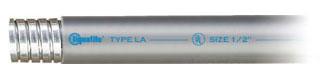 LQT075UA500 LA-12 3/4 UA/LA GRAY LIQ-TITE 500FT REEL(AFC# 6203-45-00)